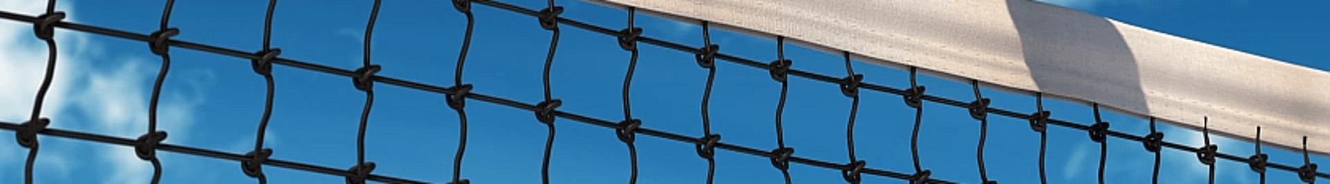 04-tennisnet-1919xx266px-v4