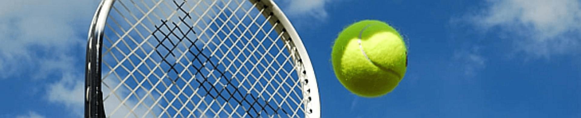 06-racket-met-bal-1919x390px-v4