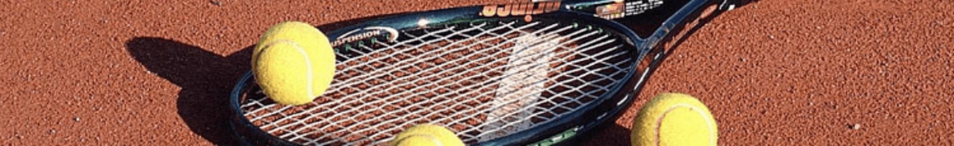 07-tennis-1920x294px-v4