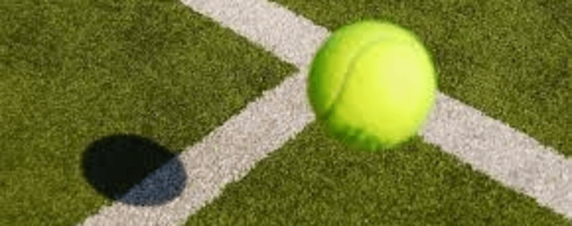 08-tennisbal-lijn-1920x761px-v4