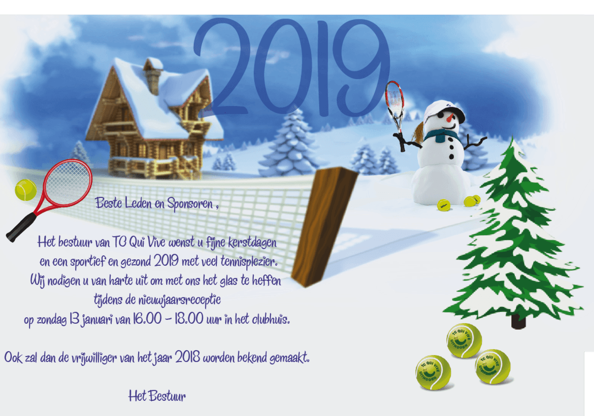 kerstmail-2019-ai 2